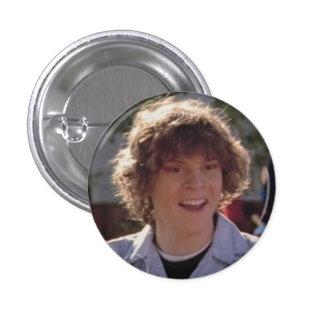 Botón de Peters