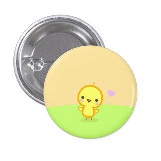 Botón de Pollino