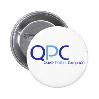 Botón de QPC Pin