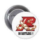 Botón de Rattler Pin
