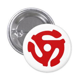 Botón DE REGISTRO del ADAPTADOR 45 Pin