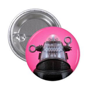Botón de Robby Pins