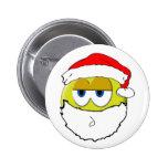 Botón de Santa
