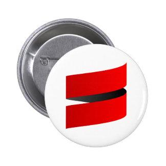 Botón de Scala, icono de Scala Pins
