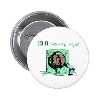 Botón de SFSN Pin