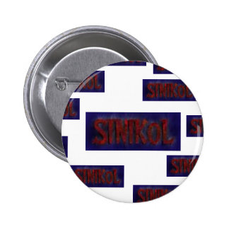 Botón de SINIKOL Pins