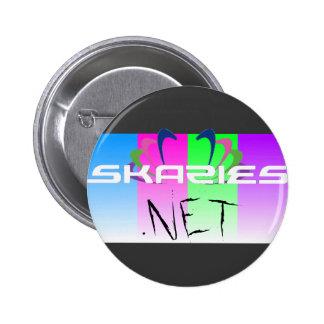 botón de Skazies.net Pins