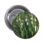 Botón de Snowdrops Pins