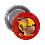 Botón de Spinosaurus