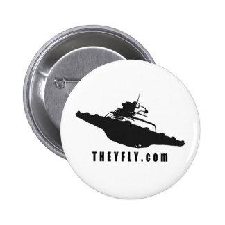 Botón de Theyfly Pin