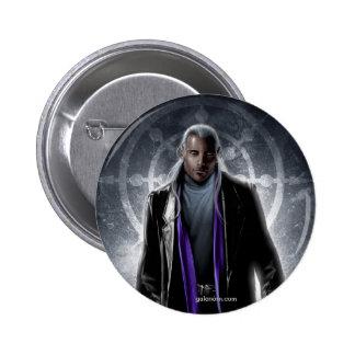 Botón de Trillian Pin