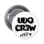 Botón de UDo Cr3w
