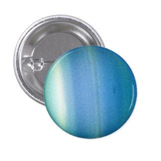 Botón de Urano Pin