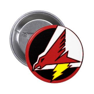 Botón de VAQ-134 Garudas Pins