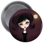 Botón de VelusaGloom Pin