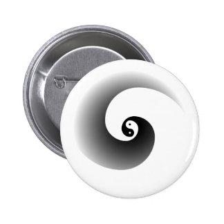 Botón de Yang