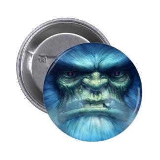 Botón de Yeti Pin