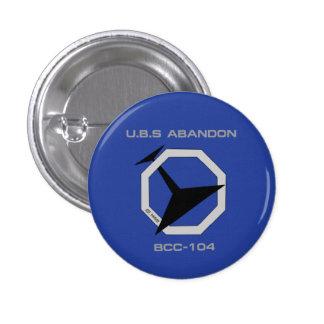 Botón del abandono de U.B.S mini