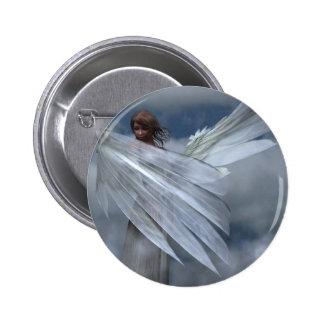 Botón del ángel de guarda