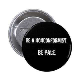 Botón del Anti-Moreno