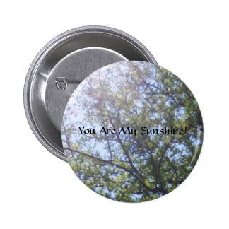 Botón del árbol de alerce de Tamarack 2