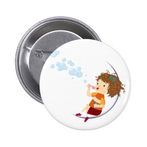 botón del cutie pin