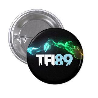 Botón del electro TFI89 Pins