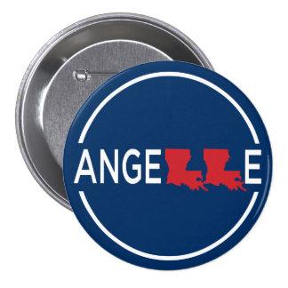 Botón del estado de Angelle