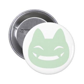 Botón del Goblin Pin