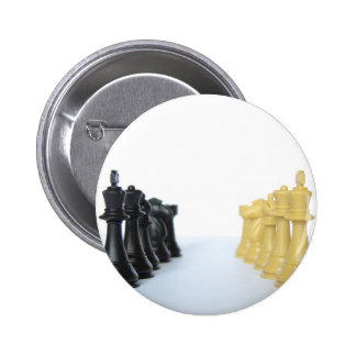 Botón del Grandmaster Pin