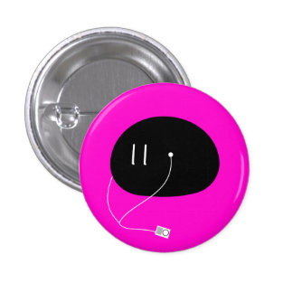 botón del iDango Pin