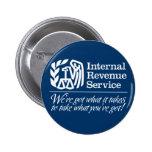Botón del IRS