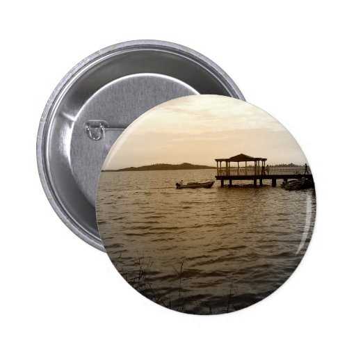 botón del lago view_1 pin