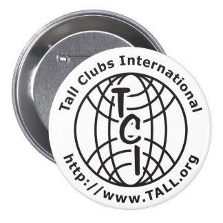 Botón del logotipo de TCI