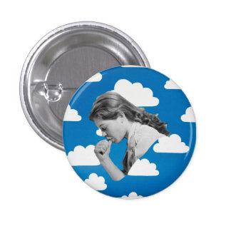 Botón del Nymphet de Bridgette Bardot