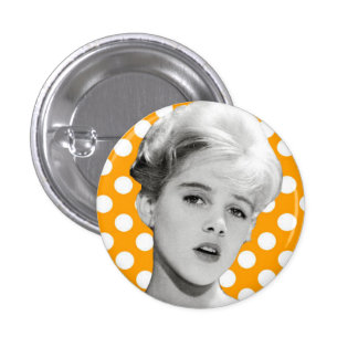 Botón del Nymphet de Sue Lyon
