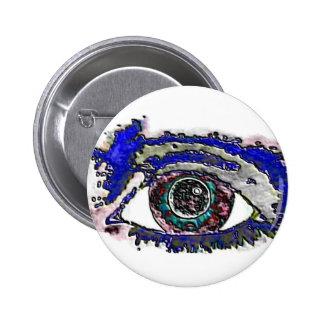 Botón del ojo