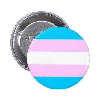 Botón del orgullo del transporte pin
