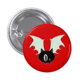 Botón del palo de vampiro mini pins
