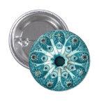 Botón del polycyclus de Botryllus Pins
