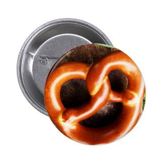 Botón del pretzel