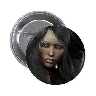 Botón del retrato del Em
