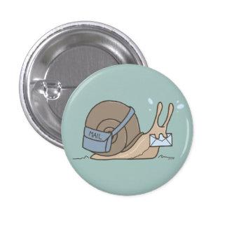 Botón del snail mail