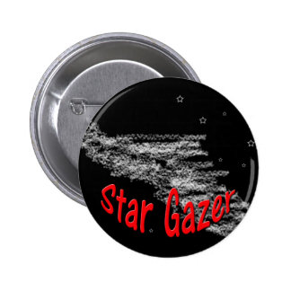 Botón del Stargazer Pin
