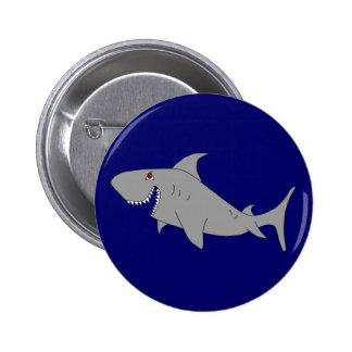 Botón del tiburón