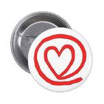 botón del @twipple pin