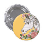 ¡Botón del unicornio! 2 Pins
