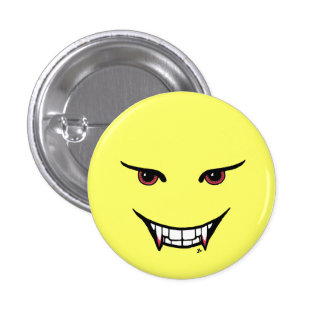 Botón del vampiro