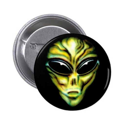 Botón extranjero pin