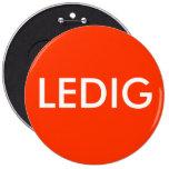Botón fácil (versión de IKEA) Pins